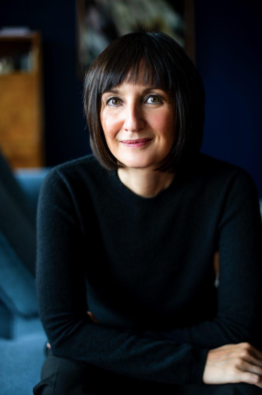 Nadine Stenzel